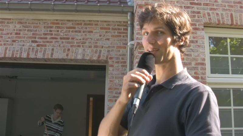 Anno 2008